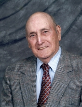 Photo of Louis Morea