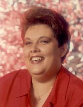 Photo of Tammy Salzsieder