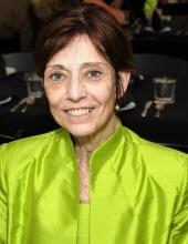 Lynne Cunningham Hewett