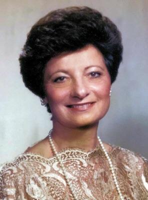 Photo of Joan DiPalma