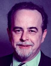 Photo of Alexander Sadovnikov