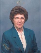 Photo of Joyce Parrish
