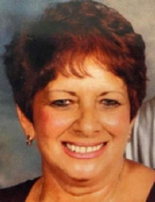 Angela Rose Marie Ghibellini