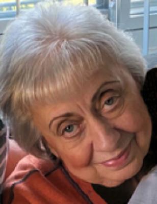 Carol E. O'Neal - Farquharson