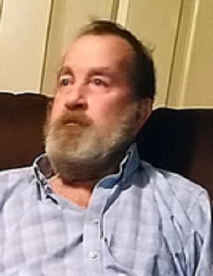 Jerry Benningfield