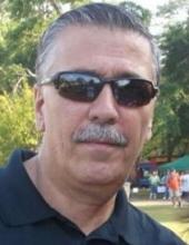Richard Southard