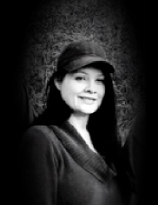 Kimberly Dawn Walraven