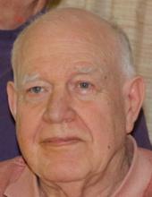 Bernard  J. Kania
