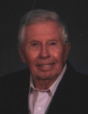 Lowell H. Melbye