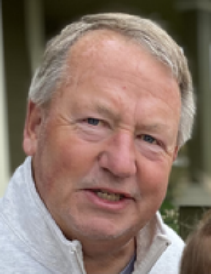 Marty Dittmer Davenport, Iowa Obituary