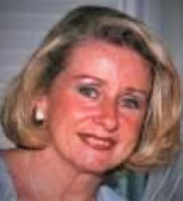 Photo of Eileen DeDomenicis