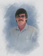 Clifton Martin Addison