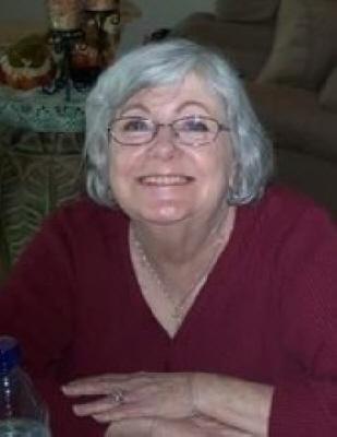 Lavera Ann McGlon