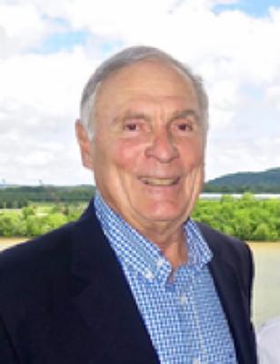 Bill Ensign