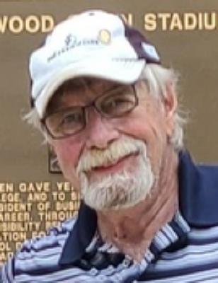 Barry B. Lee