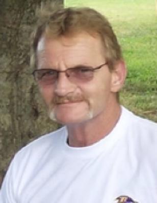 Donald Wayne Belcher