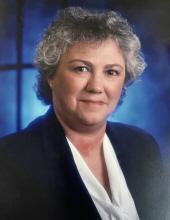 Joy  M. Bellville