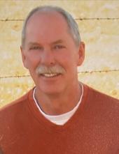 Bruce L. Endorf
