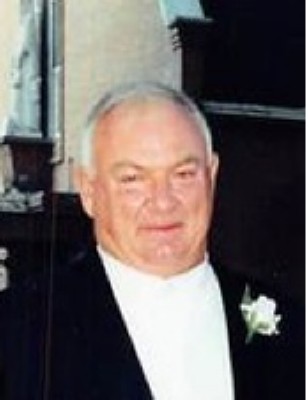 Hubert Ray Fuselier