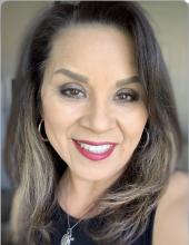 Connie Alice Lopez