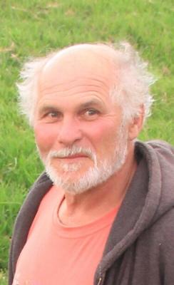 Larry Joseph Osterhaus