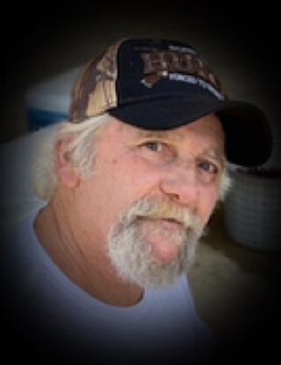 Gregory Lane Rollins