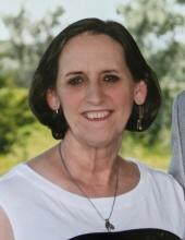 Photo of Jane Kelsey