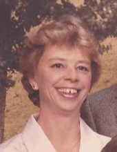 Photo of Marie King