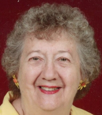 Photo of Catherine Mansfield