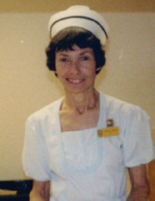 Margaret Anne Shea
