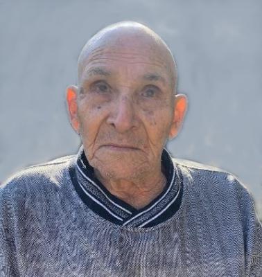 Photo of Miguel Romero