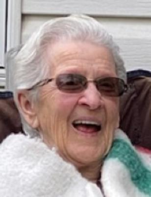 Rita Ena Lizotte