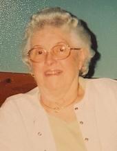 Photo of Marilyn  Bertline