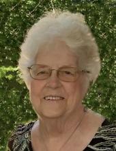 Jean Elizabeth Dubreuil