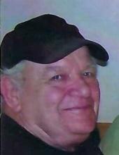 Photo of Don McCreary