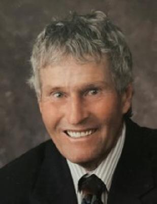 Bruce Robert Fishburn