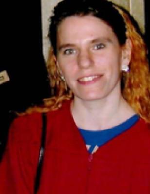 Laurie Joanne McIntosh
