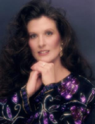 Dana Jean Hamm