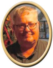 Alan Dale Pinkerton