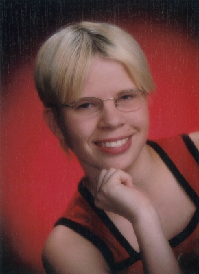 Photo of Linda Toney