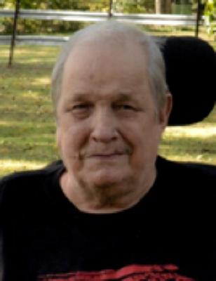 Dennis Ray Schutt