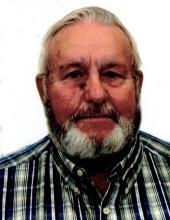 John  Andrew West