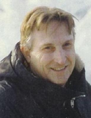 Hugh Christopher Lane