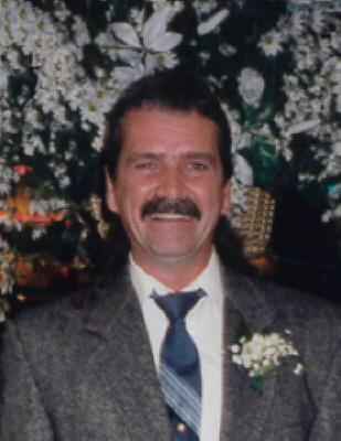 David Brian Jenkins