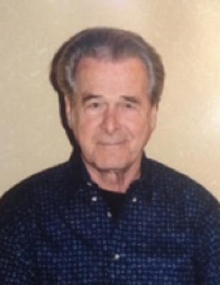 """Joseph """"Ron"""" Ronald Markovich"""