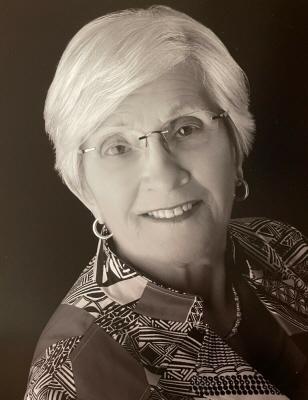 Photo of Mary Debrabandere