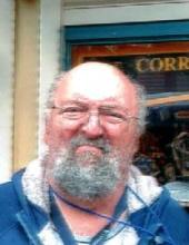 Photo of Dan Carnahan