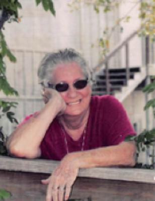 Eunice Faye Kilgore