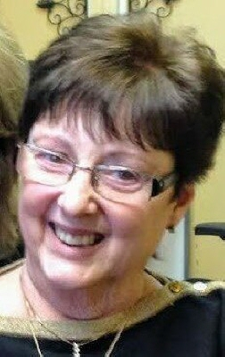 Photo of Rosetta Kroll