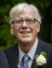 Photo of Pastor Kreston Lipscomb